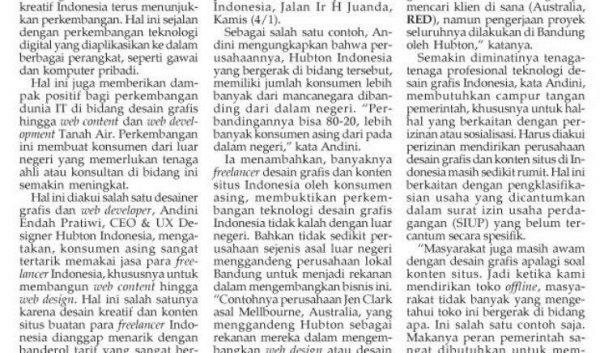 hubton-article-tribun-jabar-01