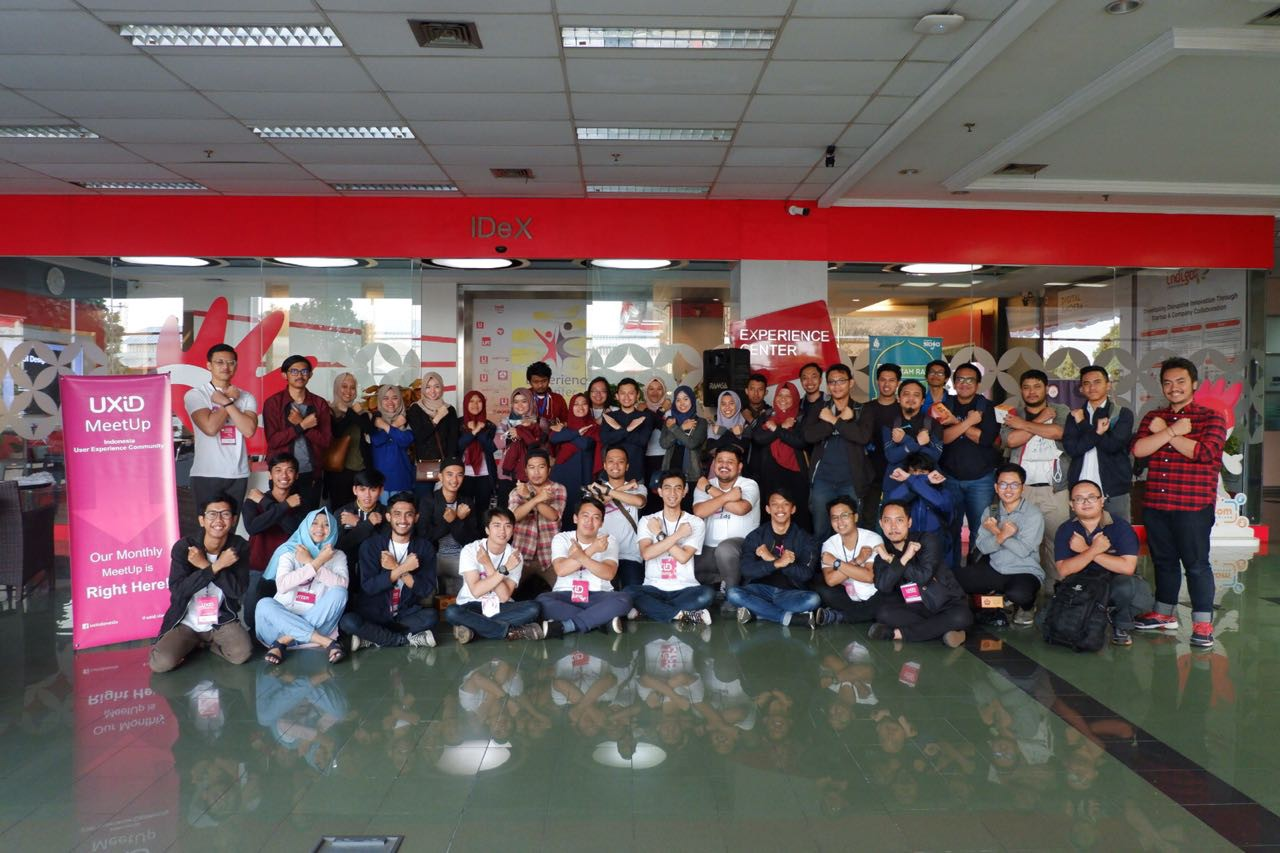 uxid-hubton-zaki-fitria-bandung-digital-valley-group-photo