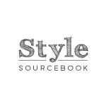 Logo of Style Sourcebook