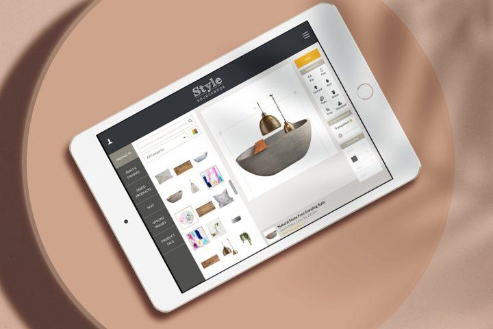 hubton-works-website-stylesourcebook-cover
