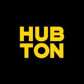 hubton