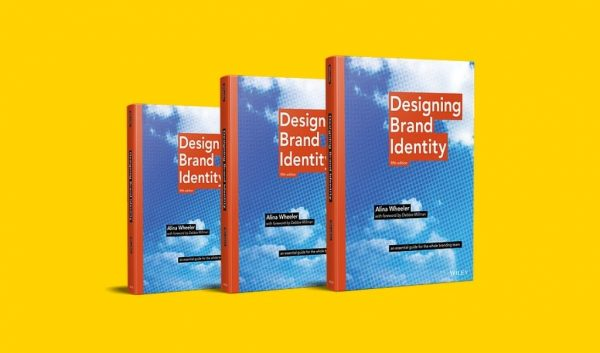 Designing Brand Identity – 5th Edition